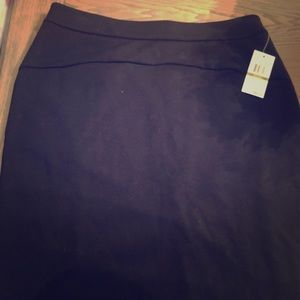 Michael Kors petite Pencil Skirt